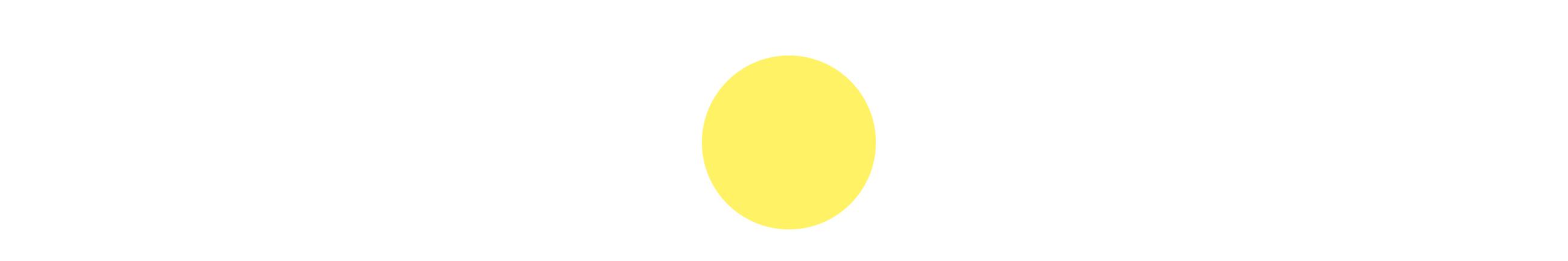 img sun