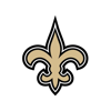 oakley nfl New Orleans Saints