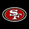 oakley nfl San_Francisco_49ers