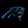 oakley nfl Carolina_Panthers