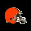 oakley nfl Cleveland_Browns