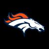 oakley nfl Denver_Broncos