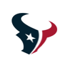 oakley nfl Houston_Texans