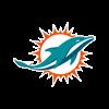 oakley nfl Miami_Dolphins