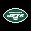 oakley nfl New_York_Jets