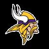 oakley nfl Minnesota_Vikings