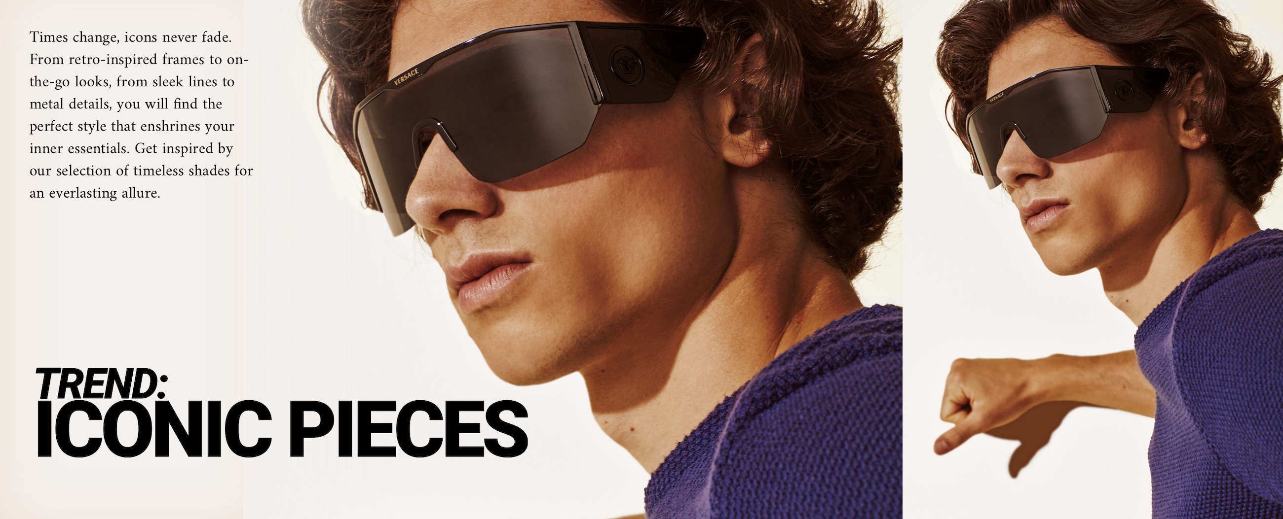 img sunglasses