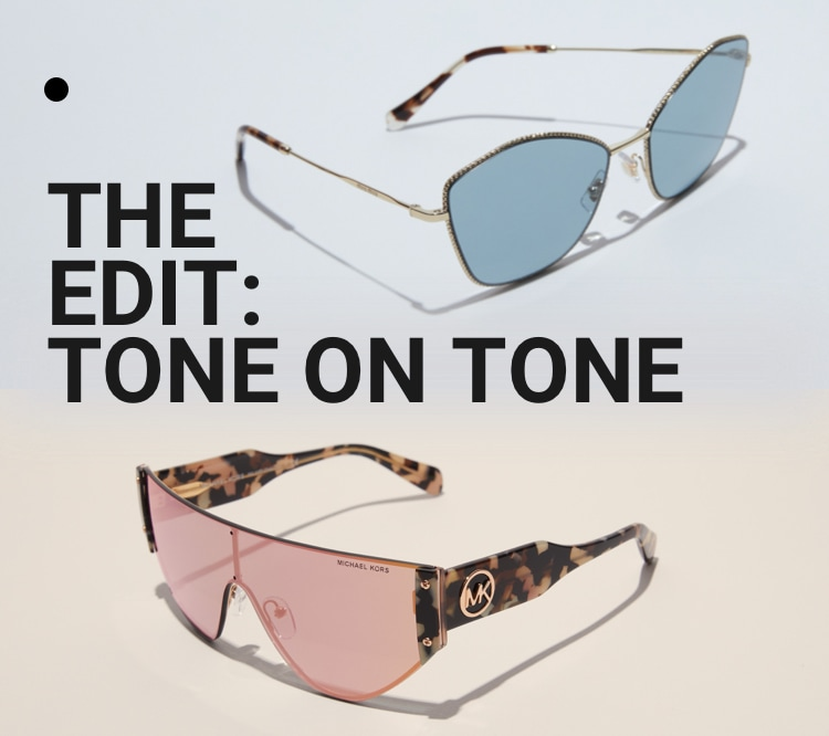 header sunglasses