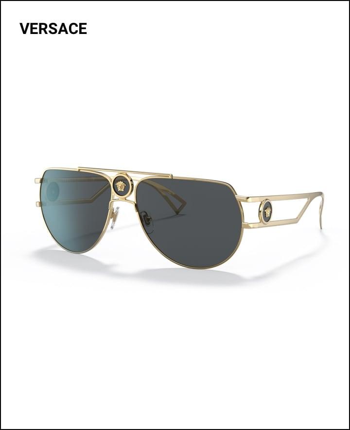 img sunglasses
